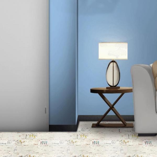 Ламинат Classen Кидс 32631 - купить в «Начни Ремонт» интернет-магазин — продажа напольных покрытий. - 4