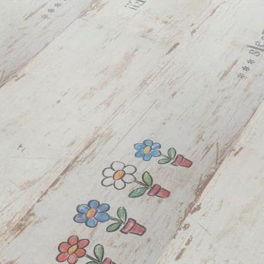 Ламинат Classen Кидс 32631 - купить в «Начни Ремонт» интернет-магазин — продажа напольных покрытий. - 5