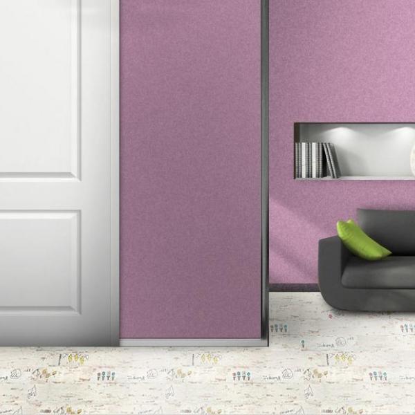 Ламинат Classen Кидс 32631 - купить в «Начни Ремонт» интернет-магазин — продажа напольных покрытий. - 6