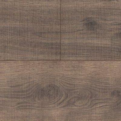 Ламинат Egger Дуб оксфорд серо-коричневый H2636