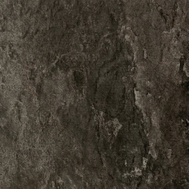 Egger Кременто черный 1070837/F809