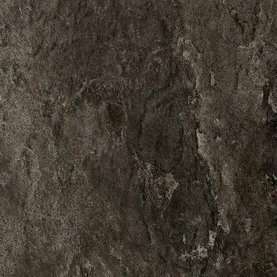 Ламинат Egger Кременто черный 1070837/F809