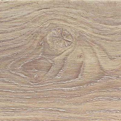 Floorwood Дуб Эквадор 12700-1