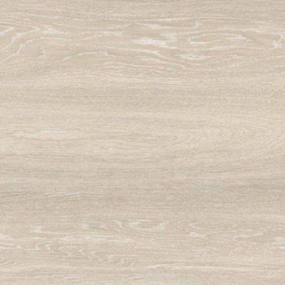 Ламинат Floorwood Дуб Фроньер Белый GDN 1001-03