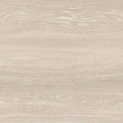Floorwood Дуб Фроньер Белый GDN 1001-03
