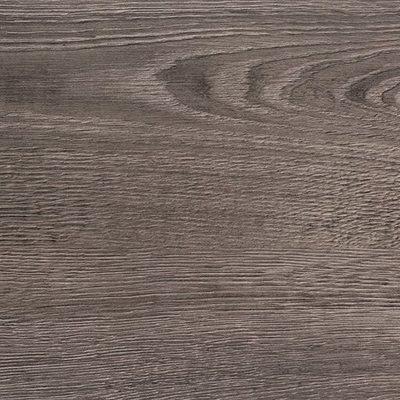 Floorwood Дуб Гавана 691