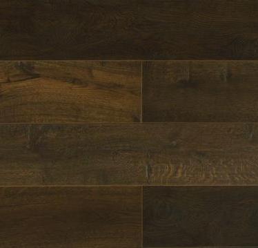 Ламинат Floorwood Дуб Кеннет 8835 - купить в «Начни Ремонт» интернет-магазин — продажа напольных покрытий.