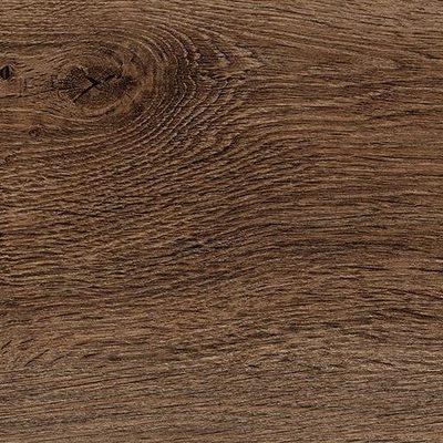 Floorwood Дуб Крианса 4975