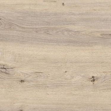 Ламинат Floorwood Дуб Крофт Белый GDN 1005-03 - купить в «Начни Ремонт» интернет-магазин — продажа напольных покрытий.