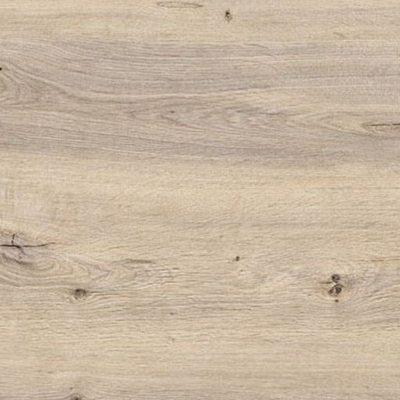 Ламинат Floorwood Дуб Крофт Белый GDN 1005-03