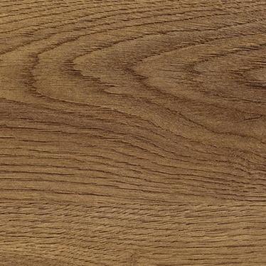 Ламинат Floorwood Дуб Ланселин - купить в «Начни Ремонт» интернет-магазин — продажа напольных покрытий.