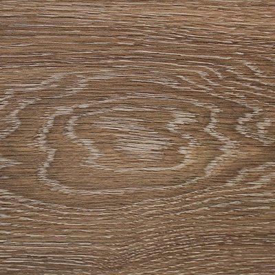 Floorwood Дуб Монтана 2088