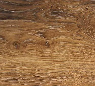 Ламинат Floorwood Дуб Одэсан CD228 - купить в «Начни Ремонт» интернет-магазин — продажа напольных покрытий.