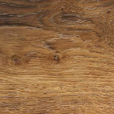 Floorwood Дуб Одэсан CD228