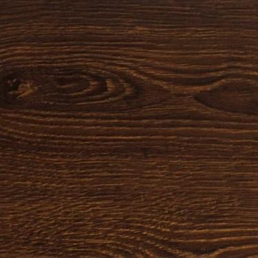 Ламинат Floorwood Дуб Портленд 75034 - купить в «Начни Ремонт» интернет-магазин — продажа напольных покрытий.