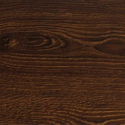Floorwood Дуб Портленд 75034