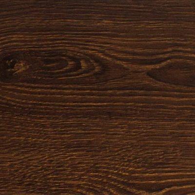 Ламинат Floorwood Дуб Портленд 75034