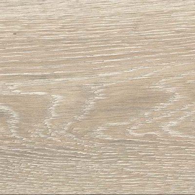 Floorwood Дуб Сантьяго SC FB5543