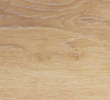 Ламинат Floorwood Дуб Ясмин CD236 - купить в «Начни Ремонт» интернет-магазин — продажа напольных покрытий.