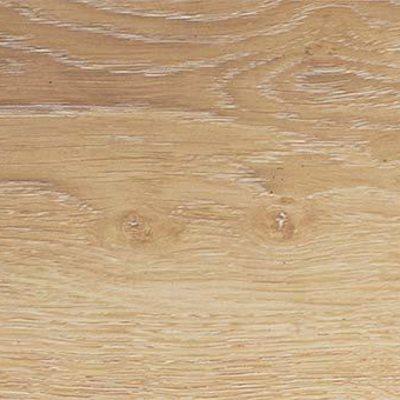 Floorwood Дуб Ясмин CD236