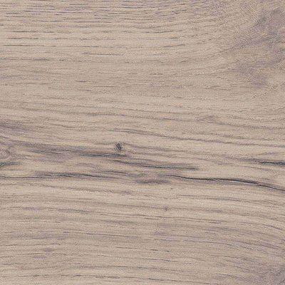 Ламинат Haro Дуб Альпийский Серый