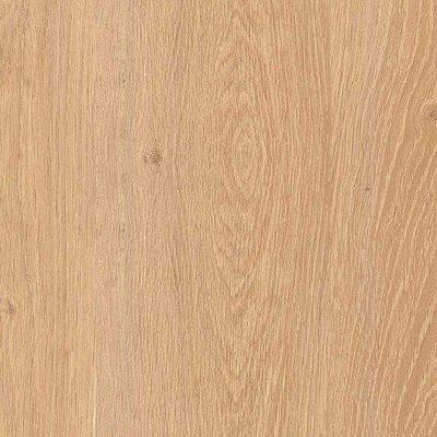 Kastamonu Дуб Алжирский кремовый FP041