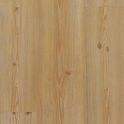 My Floor Бронзовая Сосна MV802