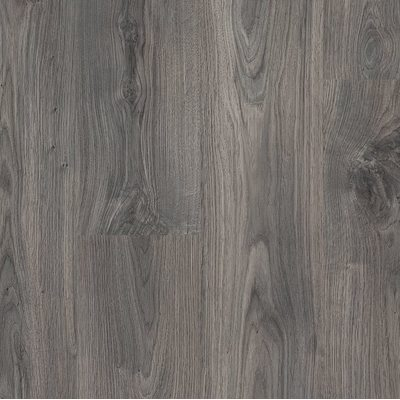 Ламинат Pergo Дуб Темно-Серый