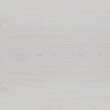 Ламинат Praktik Дуб белый 5501 - купить в «Начни Ремонт» интернет-магазин — продажа напольных покрытий.