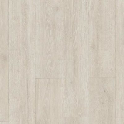 Quick-Step Дуб лесной массив светло-серый MJ 3547