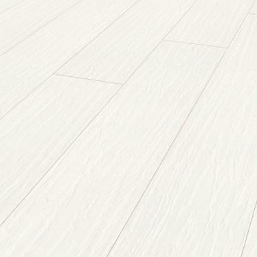 Ламинат Solofloor Дуб Империал 1105 - купить в «Начни Ремонт» интернет-магазин — продажа напольных покрытий.