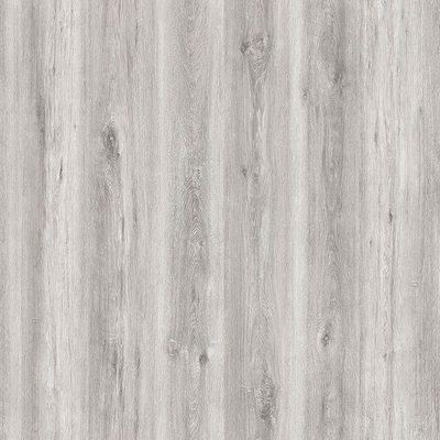 Ламинат Unilin CPE Дуб серый дымчатый 3587