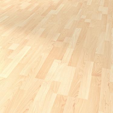 Ламинат Wineo Канадский Горный Клён - купить в «Начни Ремонт» интернет-магазин — продажа напольных покрытий. - 2