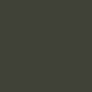 Ламинат Wineo Умбра-Серый Матовый - купить в «Начни Ремонт» интернет-магазин — продажа напольных покрытий. - 1