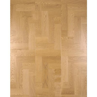 Ламинат Boho Floors Oak Vanilla V 1221