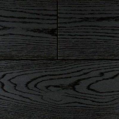 Массивная доска Elyseum Дуб Венето Европейский