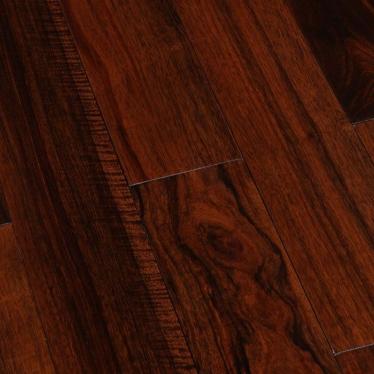 Массивная доска Magestik floor Рокфа - купить в «Начни Ремонт» интернет-магазин — продажа напольных покрытий. - 1