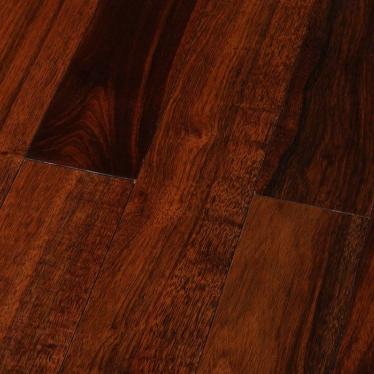 Массивная доска Magestik floor Рокфа - купить в «Начни Ремонт» интернет-магазин — продажа напольных покрытий. - 2