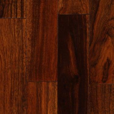 Массивная доска Magestik floor Рокфа - купить в «Начни Ремонт» интернет-магазин — продажа напольных покрытий. - 3