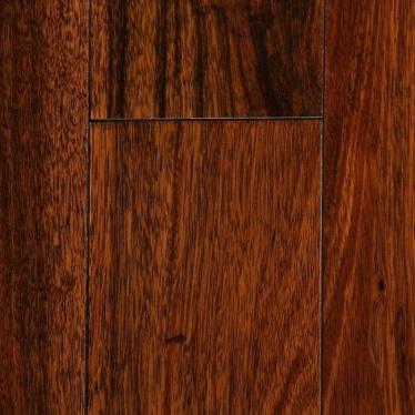 Массивная доска Magestik floor Рокфа - купить в «Начни Ремонт» интернет-магазин — продажа напольных покрытий.