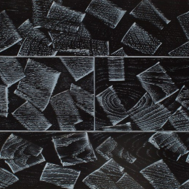 Массивная доска Progress Гельвеция - купить в «Начни Ремонт» интернет-магазин — продажа напольных покрытий.