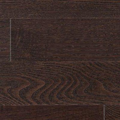 Superior Flooring Ясень Эбони