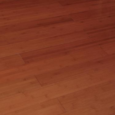 Массивная доска Tatami Тик Глянцевый - купить в «Начни Ремонт» интернет-магазин — продажа напольных покрытий.