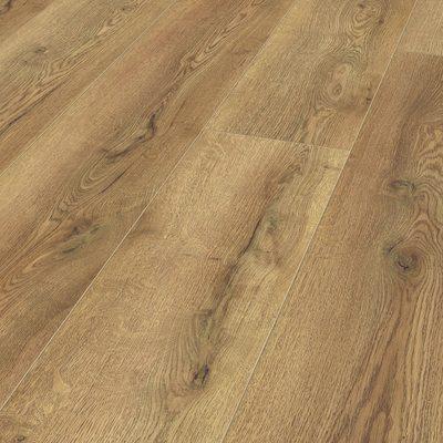 My Floor Дуб Лэйк Натуральный ML1021