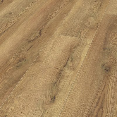 Ламинат My Floor Дуб Лэйк Натуральный ML1021