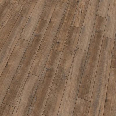 My Floor Дуб Гала Коричневый M1220