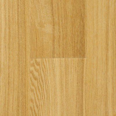 Паркетная доска Amber Wood Ясень Натур