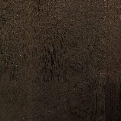 Befag Венге 3-х полосный Браш Масло 568089