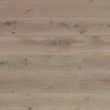 Паркетная доска City Deco HCR 014(0) - купить в «Начни Ремонт» интернет-магазин — продажа напольных покрытий.