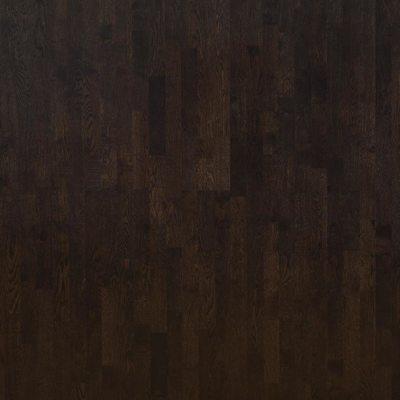 Паркетная доска Focus Floor Дуб Хейз
